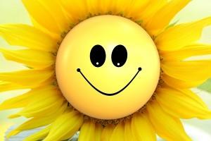 Как поднять настроение? 7 лёгких способов