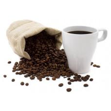 Всё, что нужно знать о кофе
