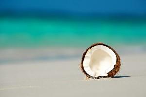 Как победить кокос?