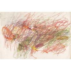Как отличить шедевр живописи от детского рисунка?