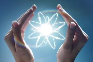 Как согреться с помощью атомной энергии?