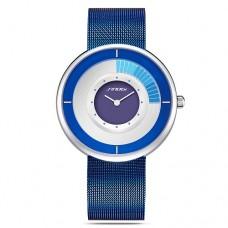Часы Индиго