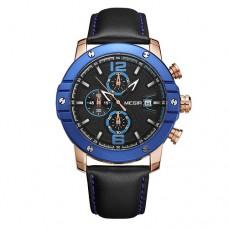 Самые красивые мужские часы