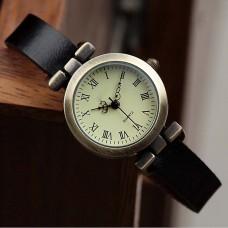 Лучшие винтажные часы