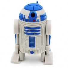 Флешка Звёздные войны робот R2D2