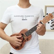 Укулеле, укулела или гавайская гитара