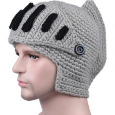 Рыцарская шапка