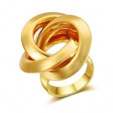 Геометрическое кольцо магические круги