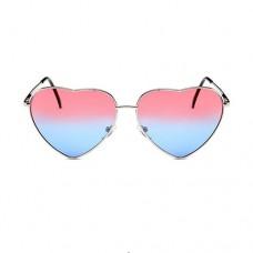 Влюблённые очки